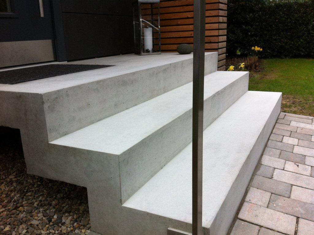 Garten landschaftsbau stanecker betonfertigteilwerk gmbh - Betonelemente garten ...