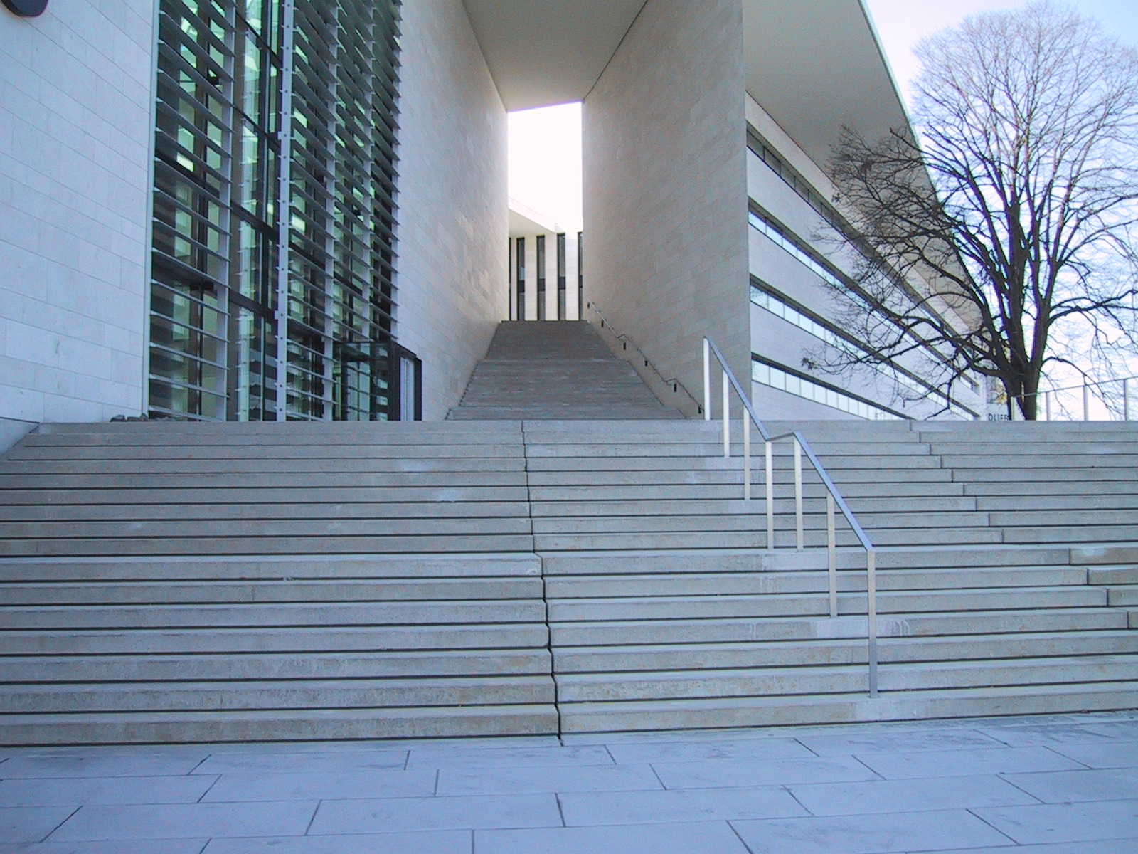 ADAC-Center Dortmund