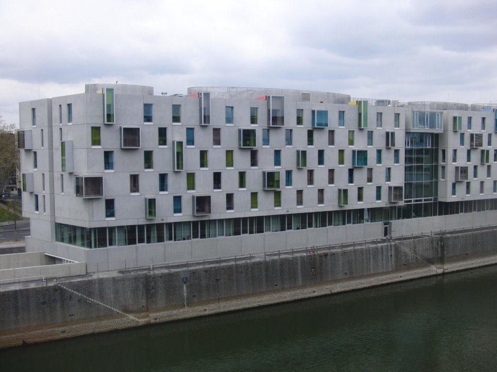 art ótel, Köln