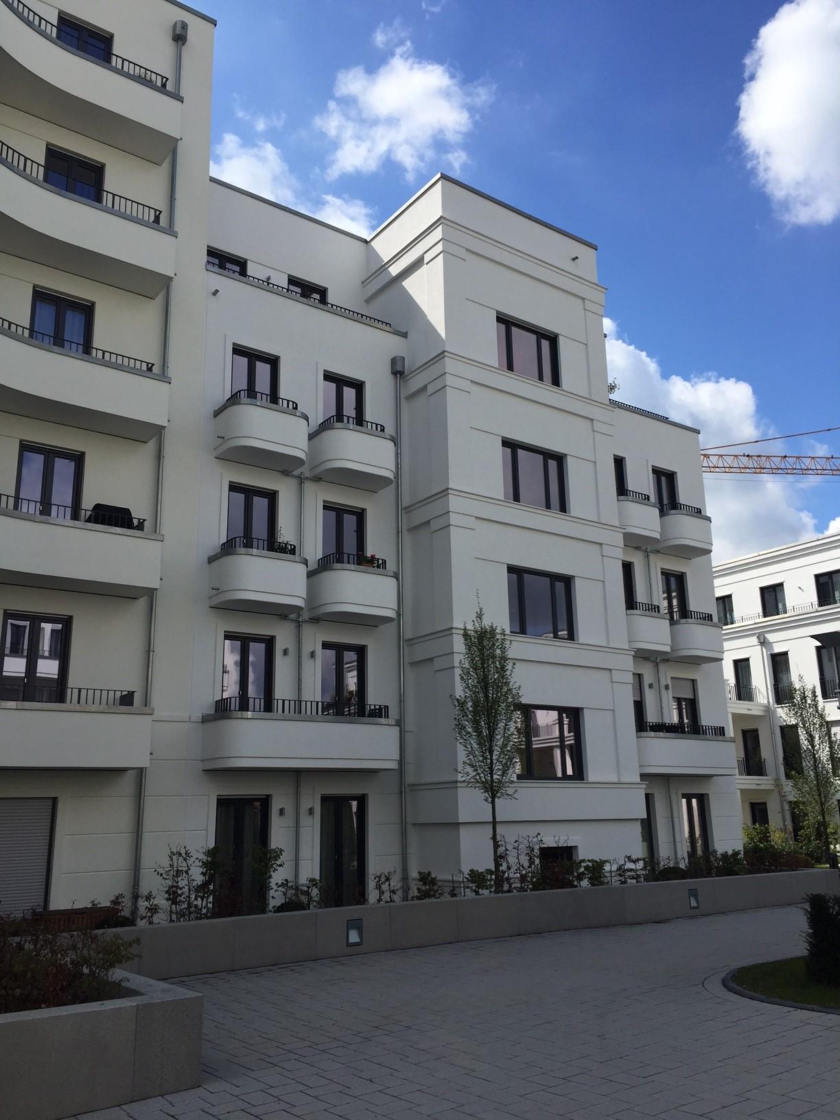 LeFlair, Düsseldorf