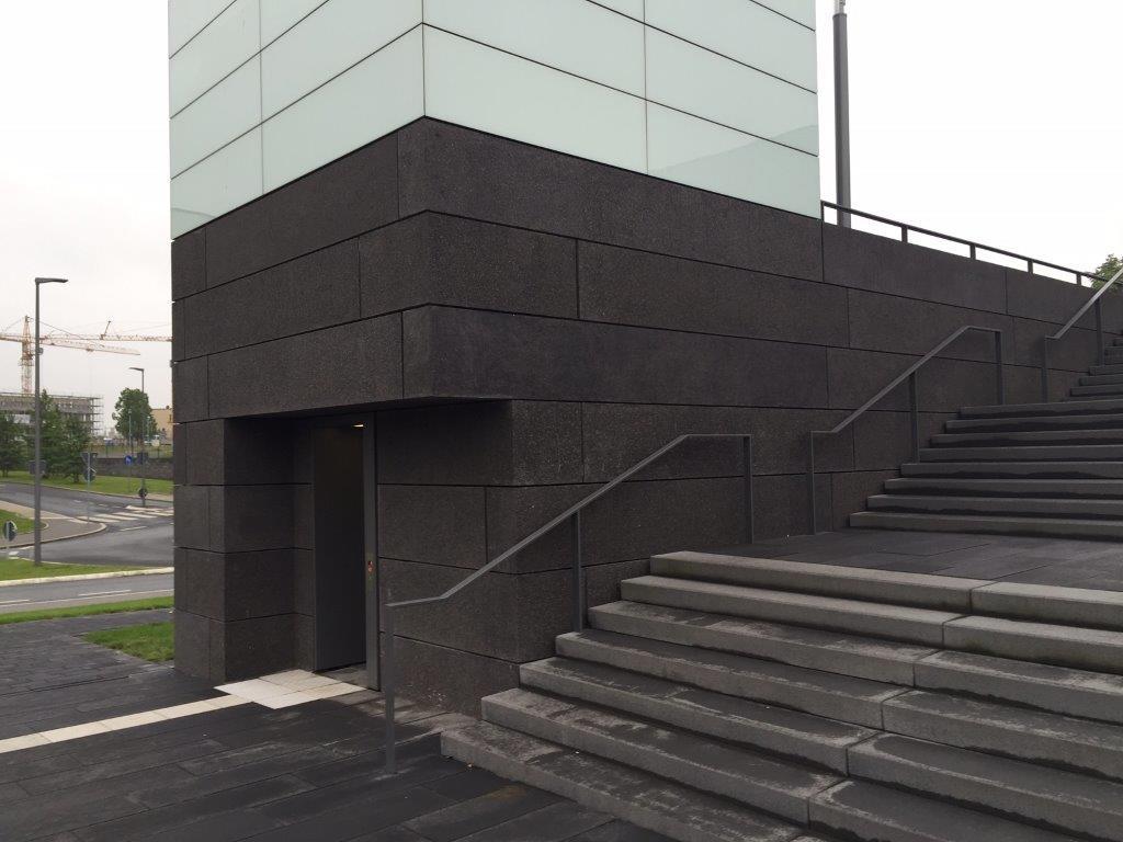 Gesundheitscampus, Bochum